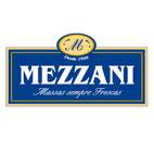Mezzani