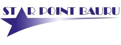 Starpoint Bauru